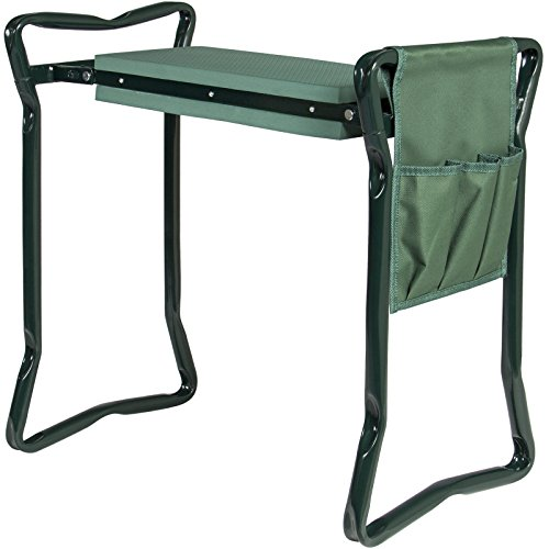 ltl-garden-kneeler-and-seat-tool-pouch-portable-stool