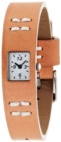 cabane-de-zucca-womens-watch-chewing-gum-lv-awgk021-japan-import