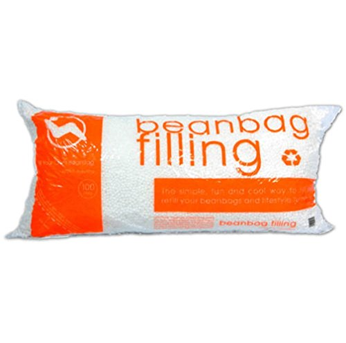 bean-bag-refill-beans-35-cubic-100-percent-virgin-polystyrene-beans-quick-and-easy-use-feet-filler-c