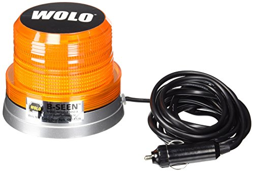 1W Led Lights Price in US - 6