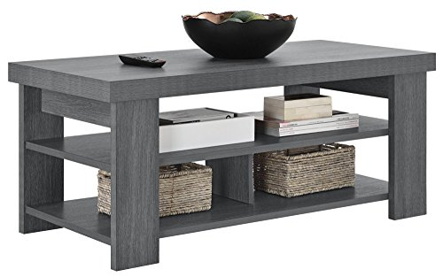 Ameriwood Home 5187096COM Jensen Coffee Table by Ameriwood Home (Image #5)