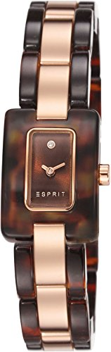 Esprit ES106492004, Women's Wristwatch