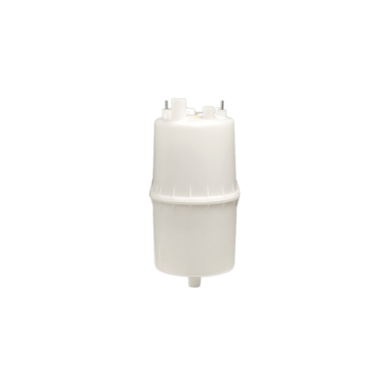 Aprilaire 204A Steam Humidifier Cylinder (Equivalent to Nortec 204)