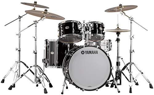 Yamaha Recording Custom Series Shell Pack - 4-pc w/22