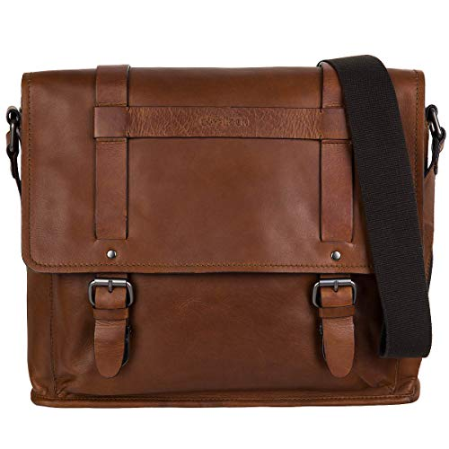 14'' Laptop Bag Harper Strellson 4010001705 700 Messenger qpwAwax5