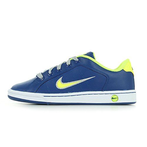 Nike Court tradition 2 plus (gs) 407927402, Sneaker