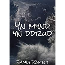 Yn mynd yn ddrud (Welsh Edition)
