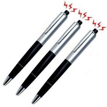 YMCtoys Shocking Toys (Pen) - Pen Novelty Shocking