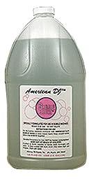 American DJ Bubble Juice Gallon