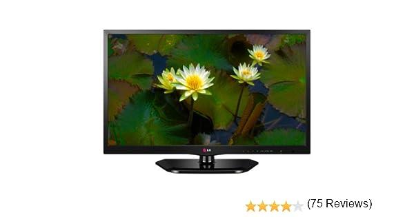 LG 22LB4510 LED TV - Televisor (54,61 cm (21.5