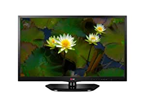 LG Electronics 22LB4510 22-Inch 1080p 60Hz LED TV (2014 Model)