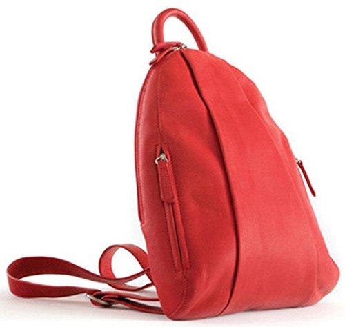 osgoode-marley-marley-teardrop-multi-zip-backpack-garnet