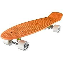 """Ridge Skateboards 27"""" Cruiser Board"""