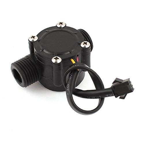 50g water heater - 5