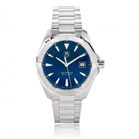 tag-heuer-mens-swiss-quartz-stainless-steel-casual-watch-colorsilver-toned-model-way1112ba0928