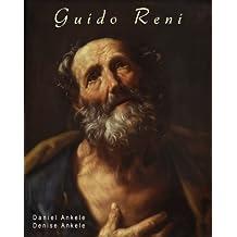 Guido Reni: 100+ Baroque Paintings