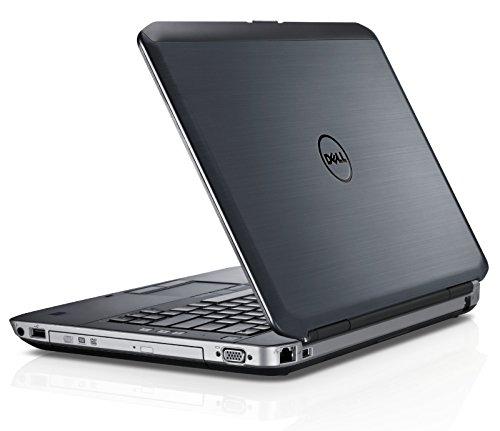 Dell Latitude DVD Writer Bluetooth Professional