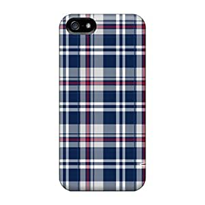 Premium [VDm633foCT]new England Patriots Case For Samsung Galaxy Note 2 Cover - Eco-friendly Packaging