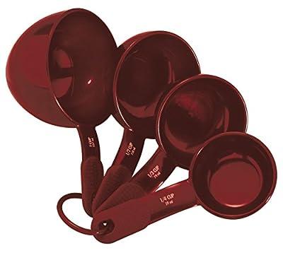KitchenAid 15-Piece Tools and Gadget Set, Black