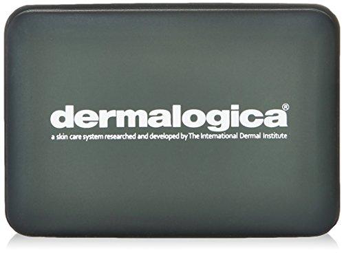 Dermalogica Clean Ba…