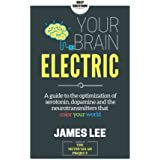 Your Brain Electric: Everything you need to know about optimising neurotransmitters including serotonin, dopamine and noradre