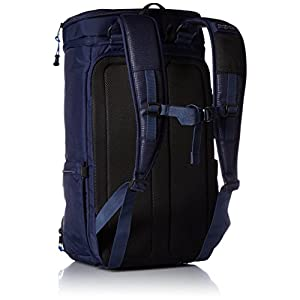 JanSport Unisex Sentinel Navy Backpack