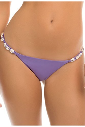 ale-by-alessandra-womens-tab-side-brazilian-bikini-bottom-lavender-s