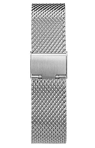 Timex casual klocka TW2R97900