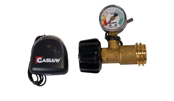 Cavagna 66C2900016 Remote Monitor Gauge