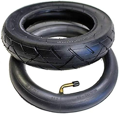 10X2.125 Inner Tube Tire Tyre 10 Inch For Electric Scooter Replacement