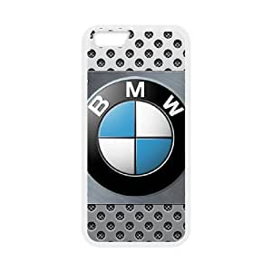 iPhone 6s 4.7 Cases Cell Phone Case Cover BMW Car Logo 5R35R3517611