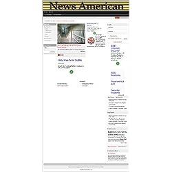 News American Crime Blog