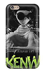 Hazel J. Ashcraft's Shop Case For Iphone 6 With Nice Frankenweenie Movie Appearance 2104052K29308930