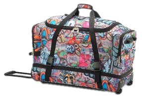 athalon-luggage-29-over-under-duffel-grafitti