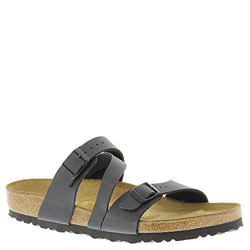 birkenstock-salina-sandal-womens-black-birko-flor-37