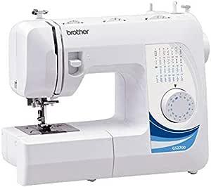 ماكينة خياطة من برازر GS2700