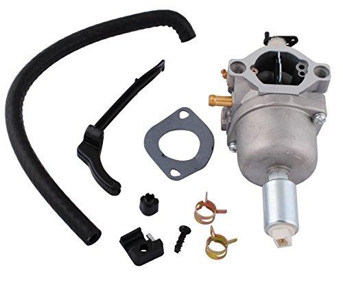 Lumix GC Carburetor For Briggs & Stratton 14hp 17.5hp 18h...