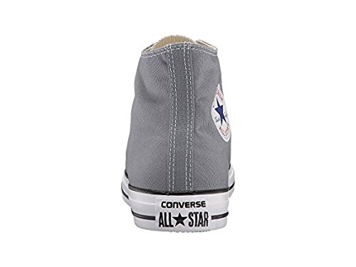 Converse Chuck Taylor Etoiles Low Top Sneakers Sneaker Mode Cool Grey gRSBG5xD