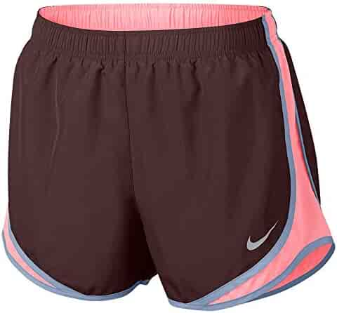 c51e27e5798cd Shopping Last 90 days - Romwe or NIKE - Active Shorts - Active ...