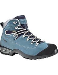 Asolo Womens Tacoma GV GORE-TEX Hiking Boot