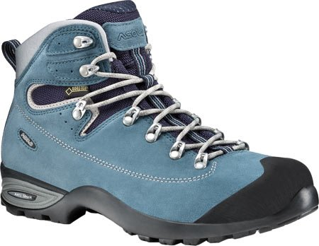 Asolo Womens Tacoma Gv Gore-tex Vandringskänga Jeans
