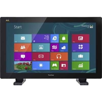 buy ViewSonic TD3240 32