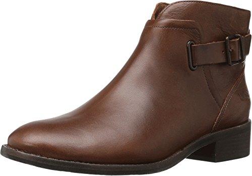 ugg-womens-barnett-boot-chestnut-12-b-us
