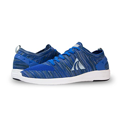 Stan Mens Lightweight Running Shoes product image