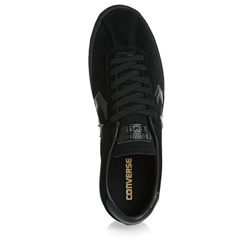 Converse Trainers - Converse BreaK Point - Black
