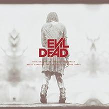 Evil Dead [2-LP]