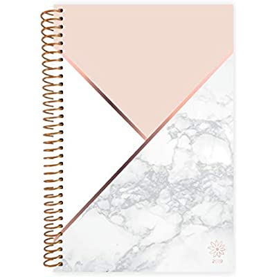 bloom-daily-planners-2019-calendar
