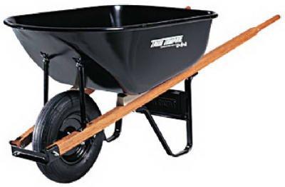 Ames-True-Temper-C6-6-Cubic-Foot-Steel-Tray-Contractor-Wheelbarrow