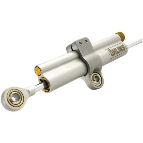 Ohlins Steering Damper Sd 001 ()