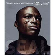 Seal IV (DVD Audio)